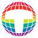 Total Pix Logo