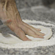 Ultimate Pizza Dough - Made in Italy - VideoHive Item for Sale