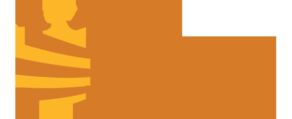 Buzz%20internet%20solutions nostroke 590x242