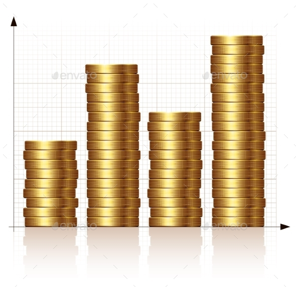 Coin Graph - Business Conceptual