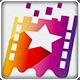 Star Cineplex Logo
