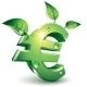 Flourishing Euro