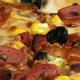 Italian Pita Pizza 3