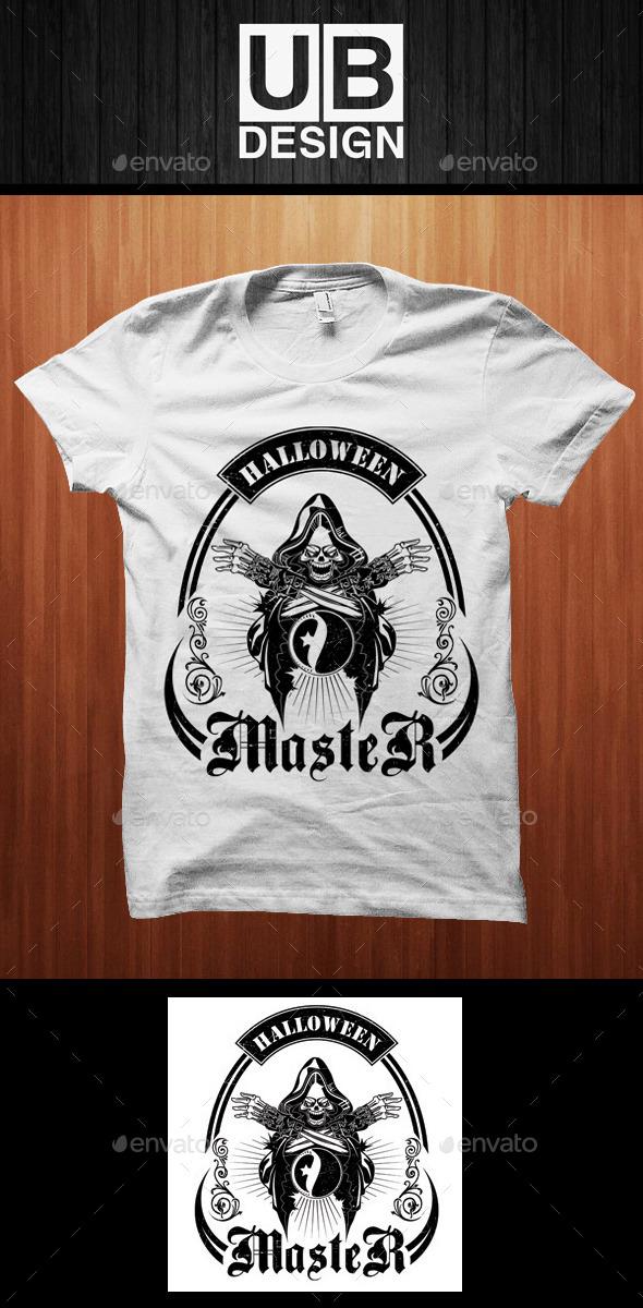 Angel of Death Grunge T-Shirt - Grunge Designs