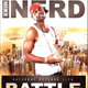 The Rap Flyer - GraphicRiver Item for Sale