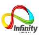 Logo Infinity - GraphicRiver Item for Sale