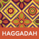 Haggadah–Kosher Cafe Restaurant WP Theme + RTL Nulled