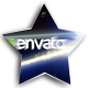 Elegant Streak Logo Reveal 2