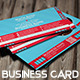 Creative Business Card Design-v1