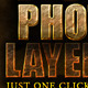 Premium 1 Click Photoshop Layer Styles - GraphicRiver Item for Sale