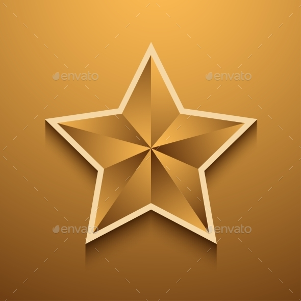 Star Background - Miscellaneous Seasons/Holidays