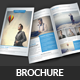 Corporate Business Bi-Fold Brochures Bundle - GraphicRiver Item for Sale