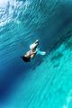 Dancing underwater - PhotoDune Item for Sale