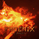 Phoenix the Immortal - VideoHive Item for Sale