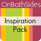 Inspiration Pack