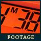 Digital Timer 267 - VideoHive Item for Sale