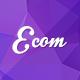 Ecom-Themes