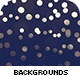 Small Bokeh Backgrounds - GraphicRiver Item for Sale
