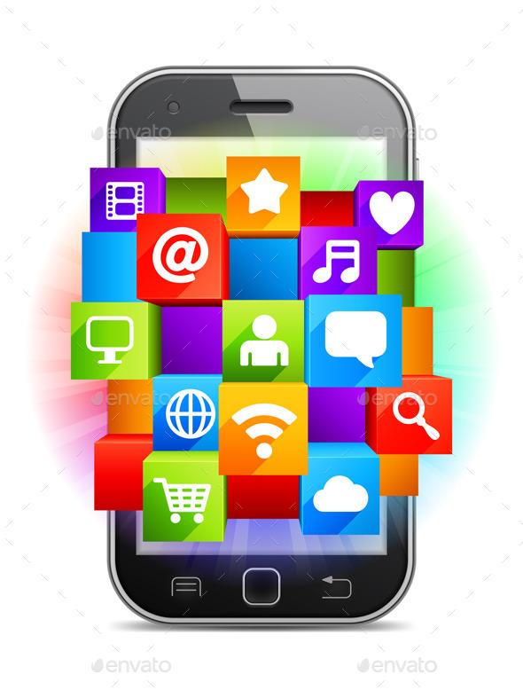 Mobile Media - Media Technology