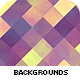 Squared Backgrounds - GraphicRiver Item for Sale