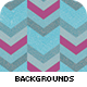 Triangle Backgrounds - GraphicRiver Item for Sale