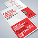 Trifold Brochure 28 : Creative - GraphicRiver Item for Sale