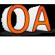 Impact Opener Logo