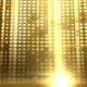 Golden Stage - VideoHive Item for Sale