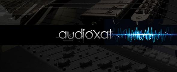 Audioxat banner2014