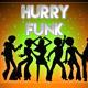 Hurry Funk