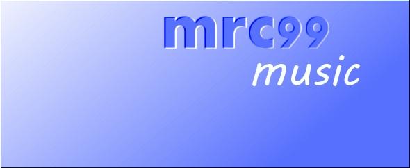 New mrc logo 590x242