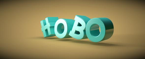 Hobo%20pic