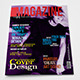 Magazine Template 24 Pages - GraphicRiver Item for Sale
