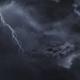 Dark Clouds  - VideoHive Item for Sale