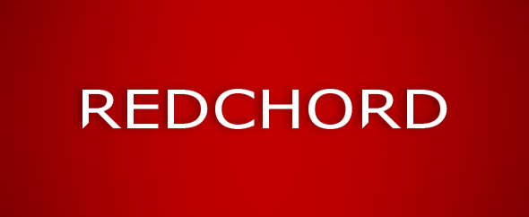 Redchord%20home%20img