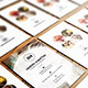 Creative Photogrpaher Business Card - 27 - GraphicRiver Item for Sale