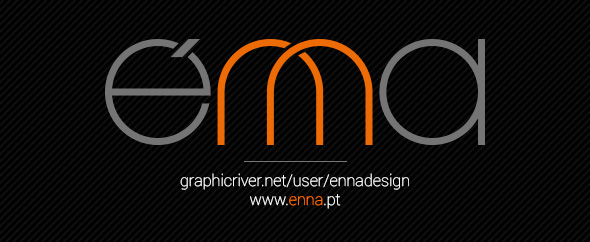 Ennadesign graphicriver