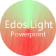 Edos Light Business - GraphicRiver Item for Sale