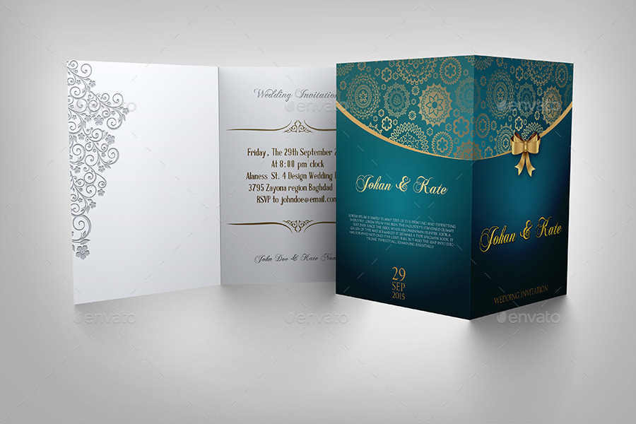Wedding invitation card template vol8 by owpictures graphicriver weddings cards invites 01weddinginvitationcardtemplateg 02weddinginvitationcardtemplateg stopboris Choice Image