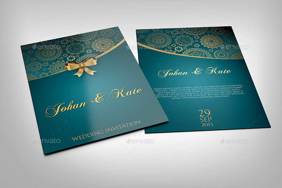 Invitation card rate purplemoon invitation card cost invitation card design rates invitation card rate invitation samples stopboris