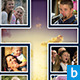 Church Program - GraphicRiver Item for Sale