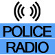 Police Radio Chatter