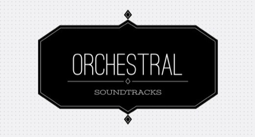 Orchestral Soundtracks