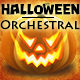 Halloween Spooky Orchestral