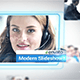 Modern Corporate Slideshow 2 - VideoHive Item for Sale