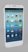 Samsung 01.  thumbnail