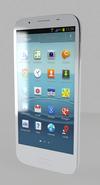 Samsung 02.  thumbnail