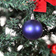 Christmas Tree With Decoration - VideoHive Item for Sale