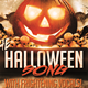 The Halloween Song - AudioJungle Item for Sale