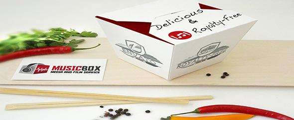 Mbs foodbox mockup2